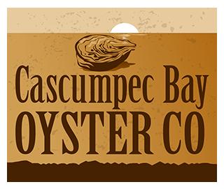Cascumpec Bay Oyster Company